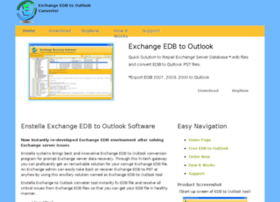 exchange.edbtooutlook.com