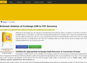 exchange.edbtopsts.com