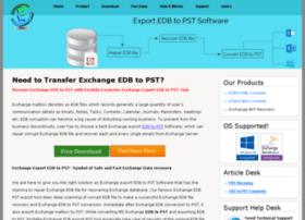exchange.exportedbtopst.com