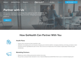 exchange.gohealth.com