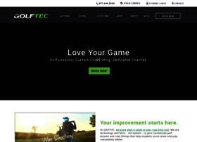 exchange.golftec.com