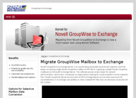 exchange.groupwisemigration.net