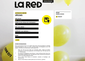 exchange.la-red.de