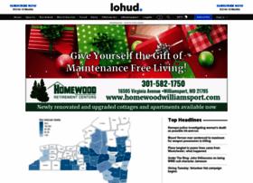 exchange.lohudblogs.com