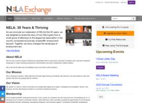 exchange.nela.org