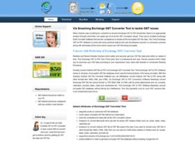 exchange.ostconvert.net