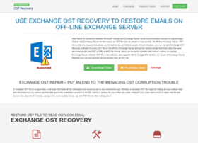 exchange.ostrecovery.co.uk