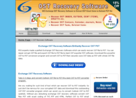 exchange.ostrecoverysoftware.com