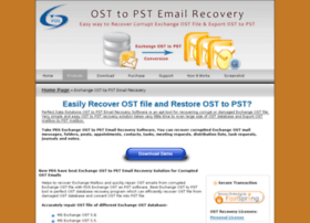 exchange.osttopstemailrecovery.com