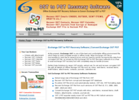 exchange.osttopstrecoverysoftware.com