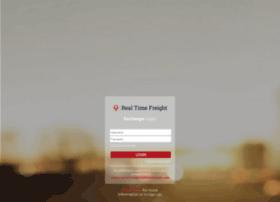 exchange.realtimefreight.com