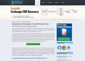 exchange2007.edbrecoverytool.org