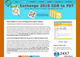 exchange2010.edb-to-pst.com
