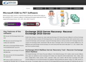 exchange2010serverrecovery.microsoftedbtopst.org