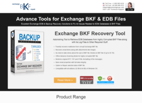 exchangebkfrepair.com