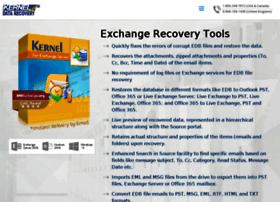 exchangedatabaserecovery.co.uk