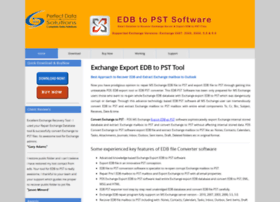exchangeexport.edbtopstsoftware.com