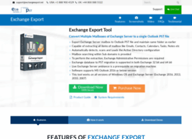 exchangeexport.net