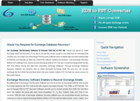 exchangefilerecovery.edbtopstconverter.net