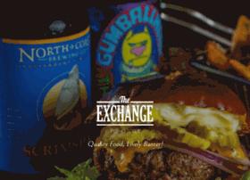 exchangeforfood.com