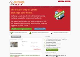 exchangelocata.org.uk
