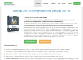 exchangemailboxrecovery.exchangeostrecovery.net