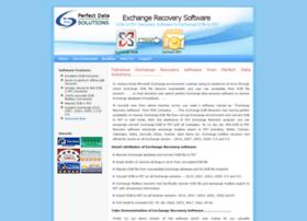exchangerecovery.edb2pstconverter.com
