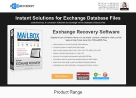 exchangerecoveryservice.com