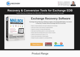exchangerecoverysoftware.org