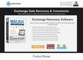 exchangerecoverytool.org