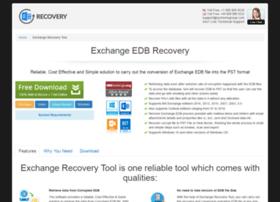 exchangerecoverytoolbox.exchangerecoverytool.org