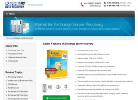 exchangerecoverytools.net