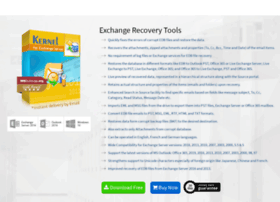 exchangerecoverytools.org