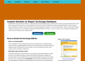 exchangerepairsoftware.com