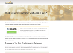 exchanges.net