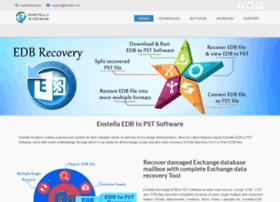 exchangeserverdatarecovery.enstellaedbtopst.com