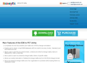 exchangeservererrorcode550.edbtopstutility.net