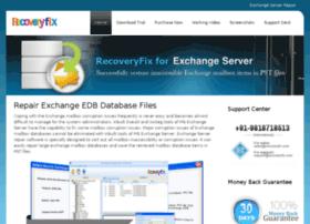 exchangeserverrepair.org
