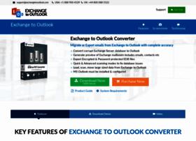 exchangetooutlook.com