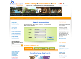 exchangezones.com