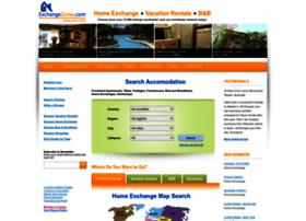 exchangezones.com