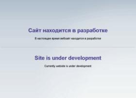 excilor.ru