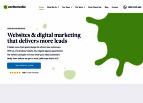 excitemedia.com.au