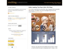 excitingcommerce.com