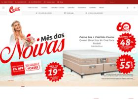 exclusivacastor.com.br