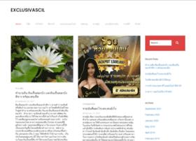 exclusivascil.com