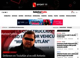 exclusivaspuebla.com.mx