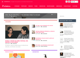 exclusivasss.com