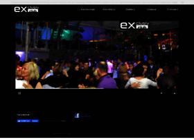 exclusivclub.it