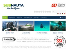 exclusive-divers.net